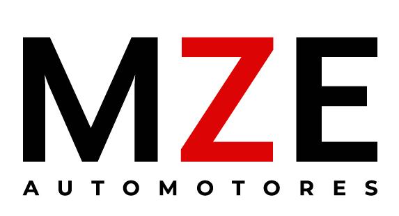 mozioneautomotores